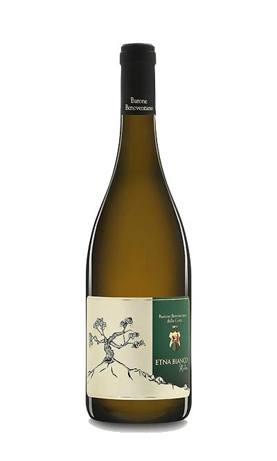 bottiglie-etna_bianco