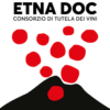 Logo Etna Doc